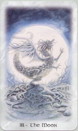 arcano-mayor-celta-dragon-la-luna