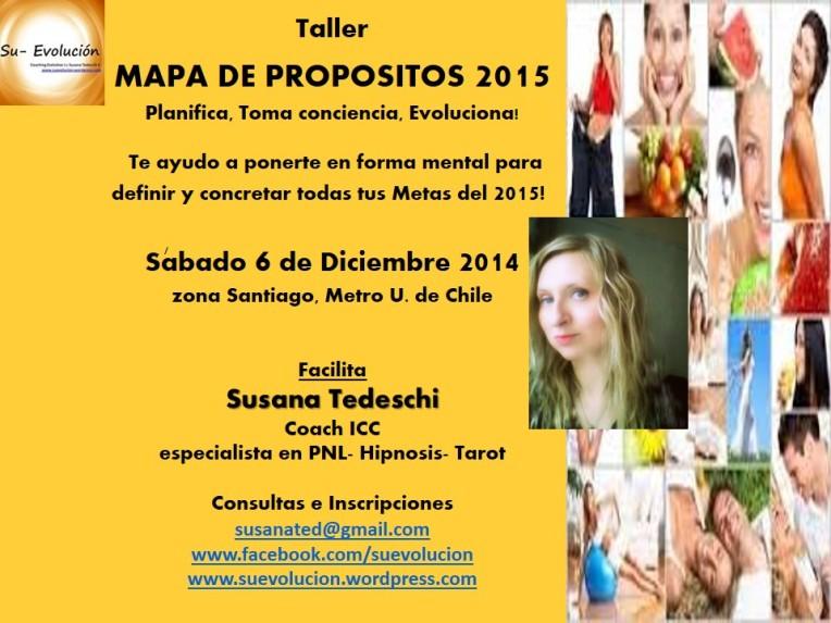 taller propositos 2015